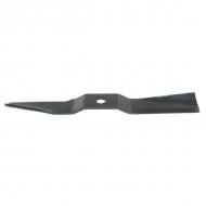100064 Nóż obrotowy Sitrex SM120