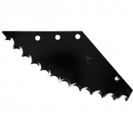 60103504N Nóż, długi