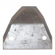 FM01138 Nóż paszowozu Audureau