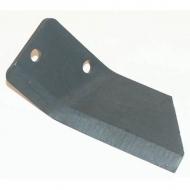 FM06181 Nóż paszowozu Frasto