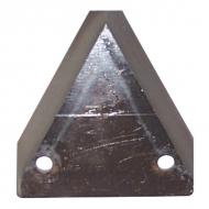 FM28178 Nóż paszowozu Universal
