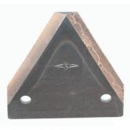 FM26501 Nóż paszowozu Zago