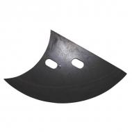 60503504Z Nóż segmentowy