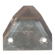 FM26502 Nóż paszowozu Zago