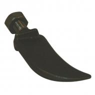 RM590C Nóż hakowy