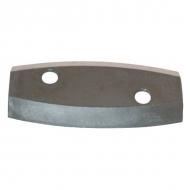 FM12154 Nóż paszowozu Logifeed