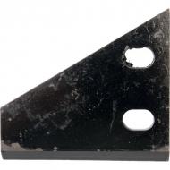 KD1040095 Nóż