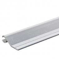 SES6000 Szyna aluminiowa 6 m