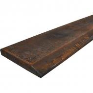 KT30040150 Listwa łyżki, HB500