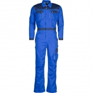 KW104030083062 Kombinezon niebiesko-granatowy 3XL, Kramp Original