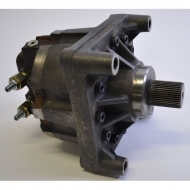 VISDMD42 Silnik