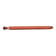 51957210120050 Cylinder hydrauliczny CN2F-40/630z+U