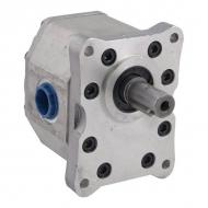 51957274070030 Pompa hydrauliczna, PZT-32P UNHZ 500