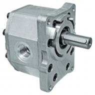 51957214065011 Pompa hydrauliczna
