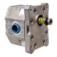 51957214065020 Pompa hydrauliczna, PZT-C72 x T, pasuje do Cyklop