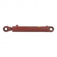51957274035030 Cylinder hydrauliczny CJ2F, 63/36/320z