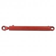 51957274080450 Cylinder hydrauliczny, CJ2F, 63/36/500z UE2, 63W