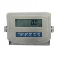 AGW02003 Wskaźnik ważenia