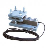 AGW071501 Pręt do ważenia 15 t
