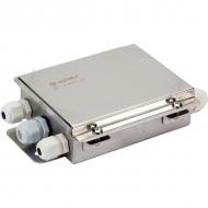 WESC01630D Gniazdo wtykowe 7-bieg.wersja lut.