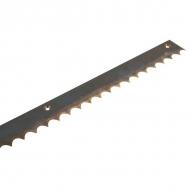 702006 Nóż, nieruchomy lewy/prawy