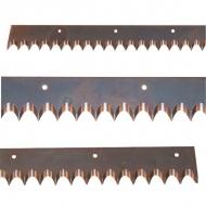 742050 Nóż, tył, nieruchomy