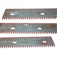 702041 Nóż, tył, ruchomy