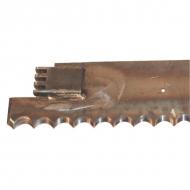 26502721Z Nóż H