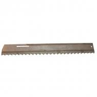 20599N Nóż prawy 740 mm