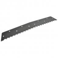 47367 Nóż boczny 988 mm