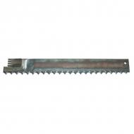 KM51220 Nóż, prawy Lengerich