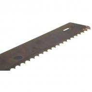 402003 Nóż, ruchomy prawy