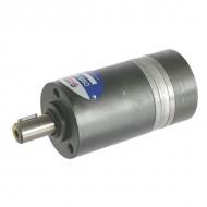 82300038 Silnik hydrauliczny Kuhn