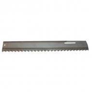 20601NN Nóż lewy 740 mm
