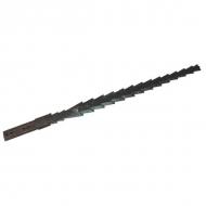 306935A Nóż ząbkowany Z 135