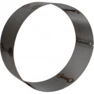 RWS128114330 Sito okrągłe Samix