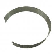 GWS014435 Sito materiałowe Bruns 3,5 mm
