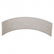 GWS0480013530 Sito materiałowe Buschhoff 3,0 mm