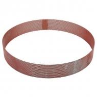RWS160508040 Sito okrągłe Himel