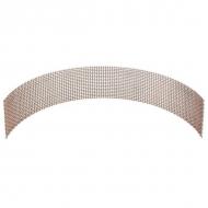 GWS00640011540 Sito materiałowe Marchner 115 mm