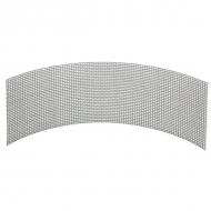 GWS465016540 Sito materiałowe Nagy/Höfle165 mm