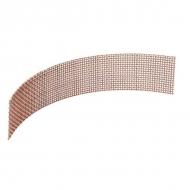 GWS560011040 Sito materiałowe Schmotzer 110 mm