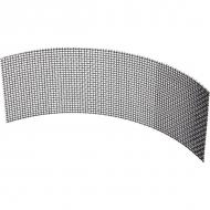 GWS420014030 Sito materiałowe Schmotzer140 mm