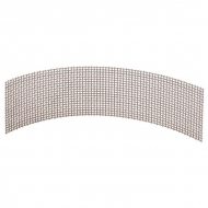 GWS400012230 Sito materiałowe Nagy/Höfle122 mm