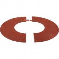 RWS49022530 Sito okrągłe Neuero dwuczęściowe