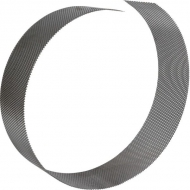 RWS043640 Sito okrągłe Skjold
