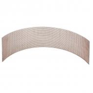 GWS00640016330 Sito materiałowe Marchner