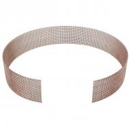GWS070040 Sito materiałowe Marchner 4,0 mm