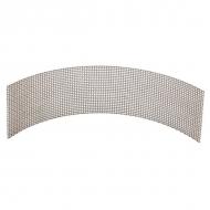 GWS0480013540 Sito materiałowe Buschhoff 4,0 mm