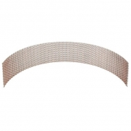 GWS00640011530 Sito materiałowe Marchner 115 mm